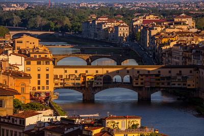 Florence Pt 2