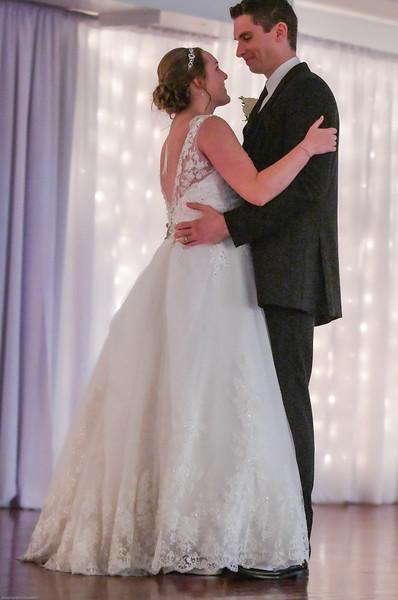 100519 Becca Dayne Wedding- Long Lens-8703.jpg