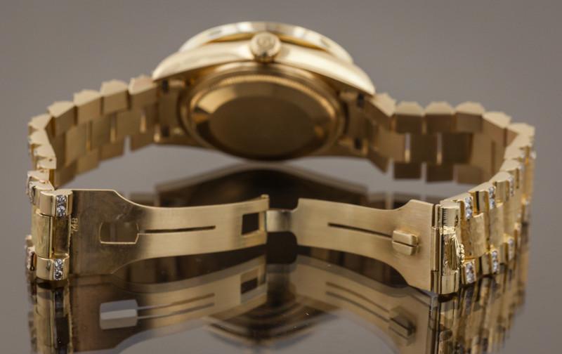 Jewelry-4348.jpg