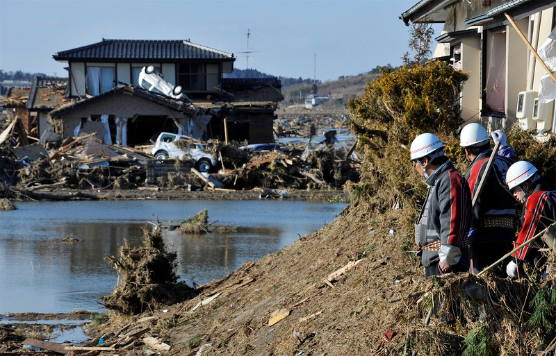 JapanEarthquake2011-82.jpg