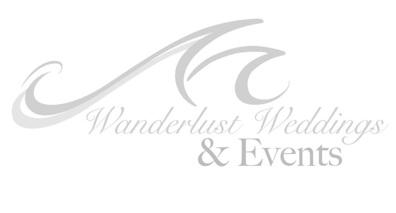 wanderlust-2.png
