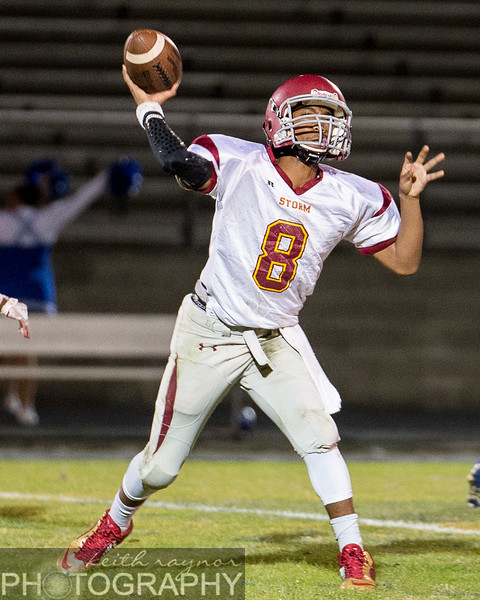 keithraynorphotography southernguilford easternguilford football-1-18.jpg