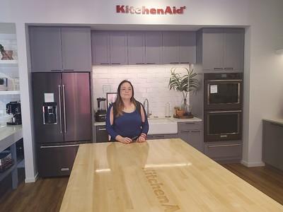 Chicago Kitchen Studios