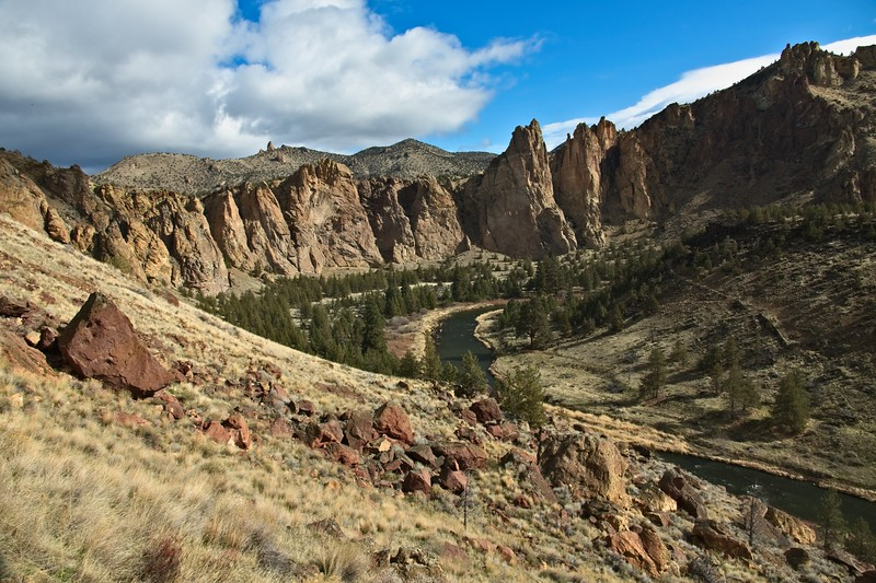 Smith Rock_180408_GM_016.jpg