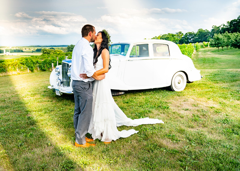 Hartman-Wedding-0505.jpg
