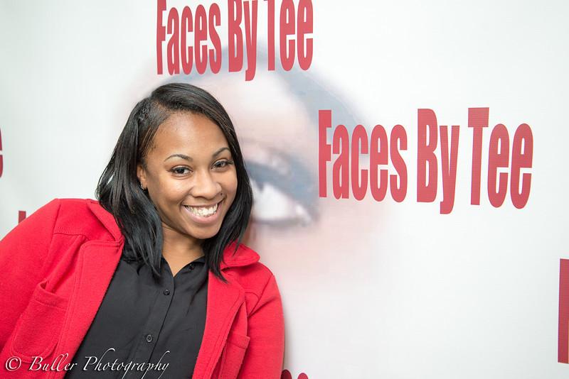 FacesByTees-4218.jpg