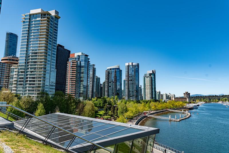 Vancouver-123-HDR.jpg