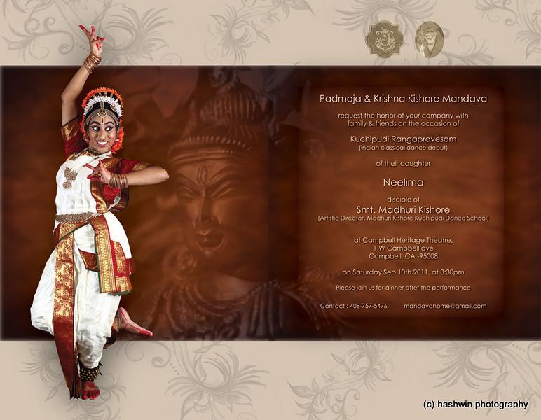 Neelima-invitation-inside.jpg
