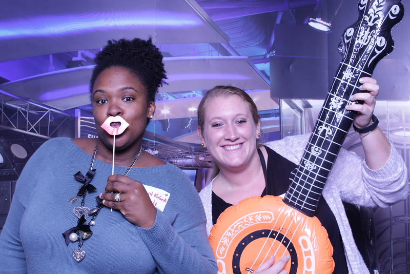 Guest House Events Photo Booth Originals - Educator Night Out SpyMuseum (109).jpg