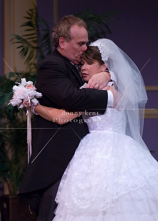 Father of the Bride - 2008