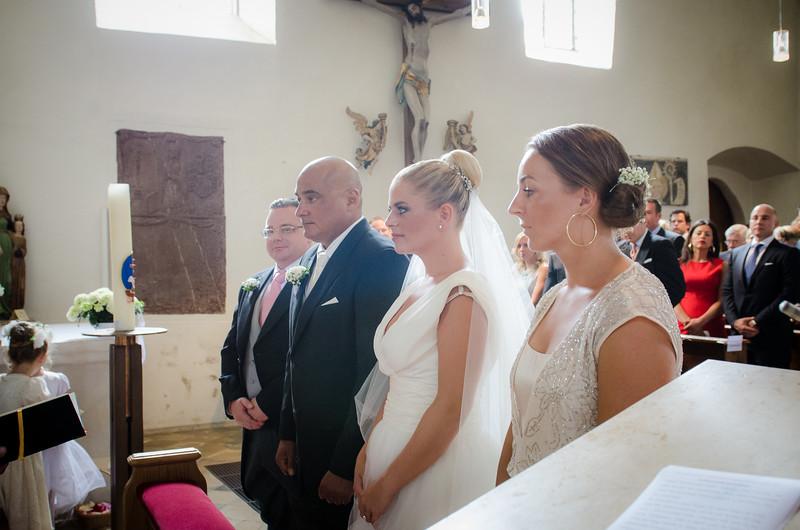 wedding_lizzy-patrick-153.jpg