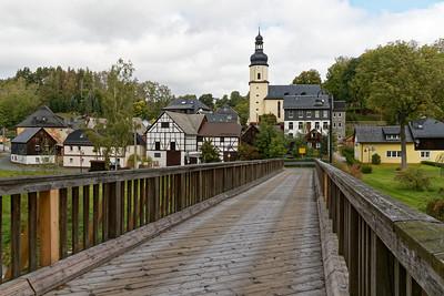 24-09 Tiefengrün à Blankenstein
