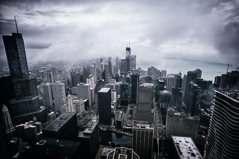 chicago (1 of 1)-13.jpg