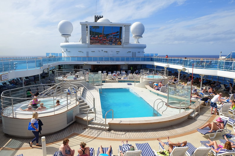 Cruise 03-07-2016 116.JPG