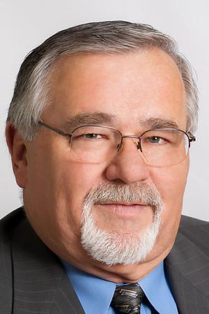 Dennis Witzel