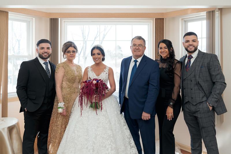 Heba&Jamal_bride-78.jpg