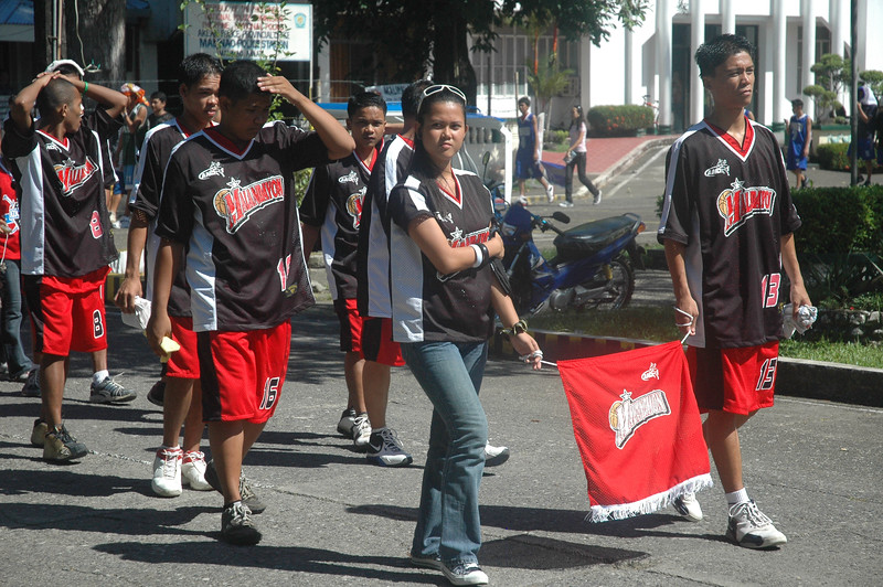 Small Town Parade-17.jpg