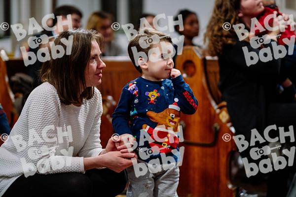 © Bach to Baby 2019_Alejandro Tamagno_Blackheath_2019-12-12 018.jpg