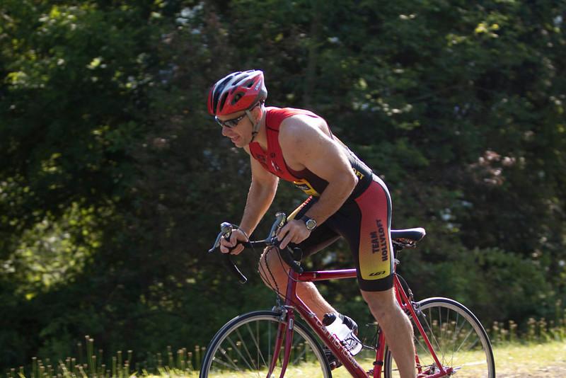 Willow Creek Triathlon_080209_SM_214.jpg