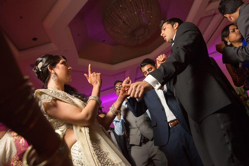 Nisha_Rishi_Wedding-1622.jpg