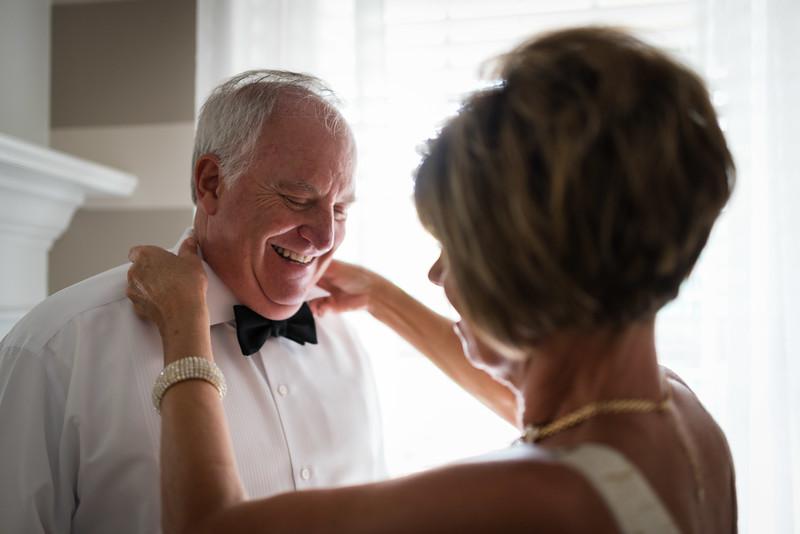 Flannery Wedding 1 Getting Ready - 13 - _ADP8494.jpg