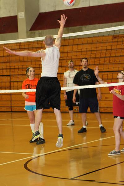 volleyball2012133.JPG