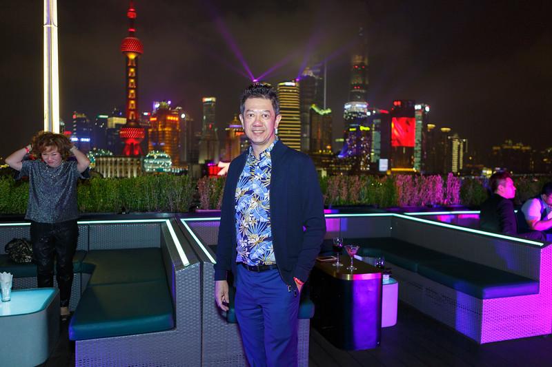 AIA-Shanghai-Incentive-Trip-2019-Day-1-063.jpg