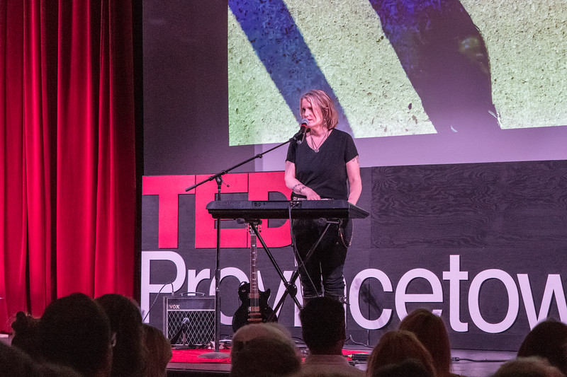 TEDx PTown Performancel Day-46.jpg