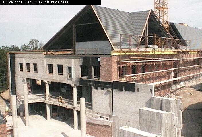 2008-07-16