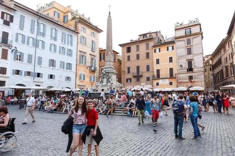 2015.06.07 Rome 0050.jpg