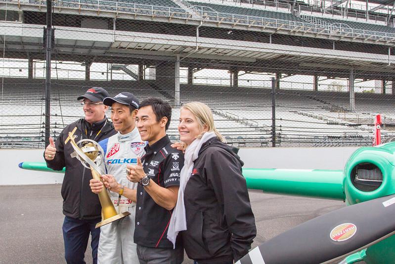 RaceDay-39.jpg
