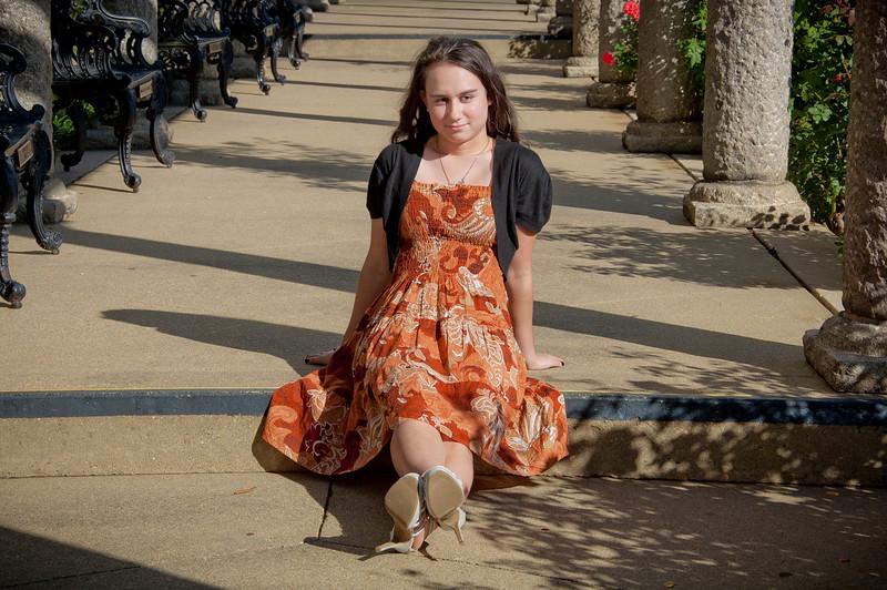 Monica Maymont-035.jpg