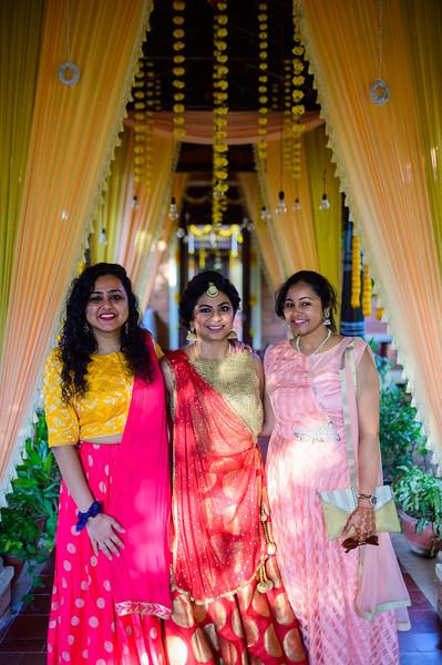 2019-12-Ganesh+Supriya-4370.jpg