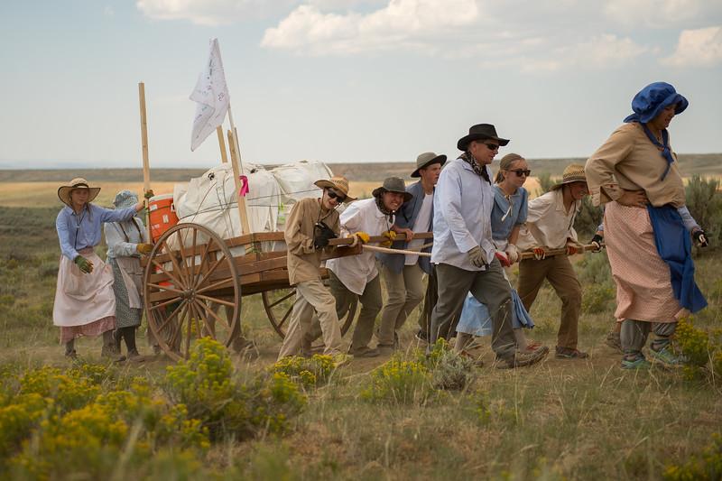 rodeo-2419.jpg