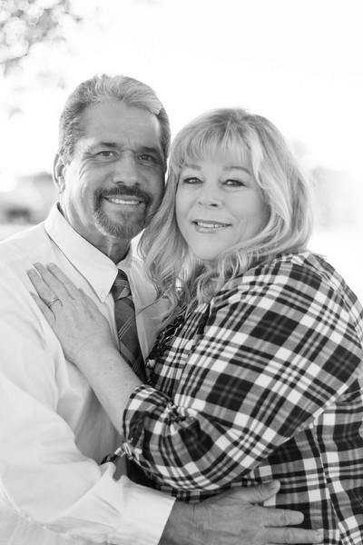 Karen and Joe-3.jpg