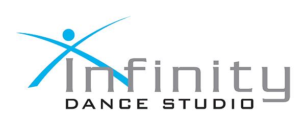 Infinity-Logo-600.png