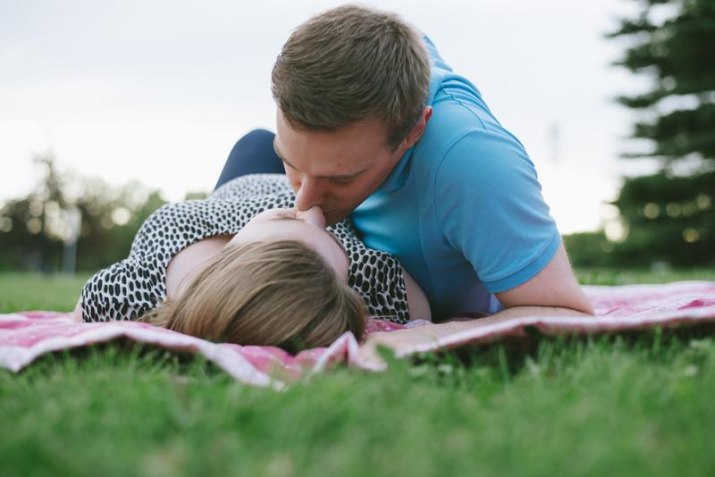 Chris&Denise_Maternity-102.jpg