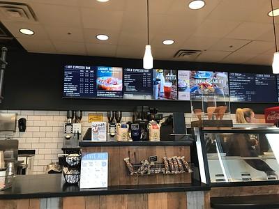 2019-05-16 Faulkner Grove and Levee Creamery