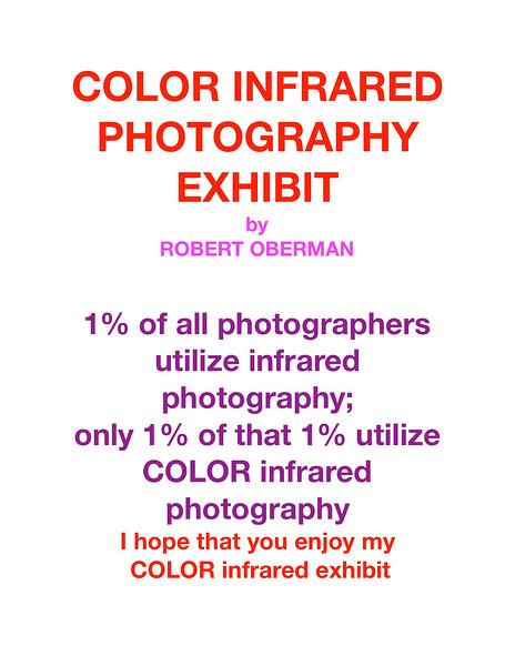 Color infrared poster jpeg.jpg
