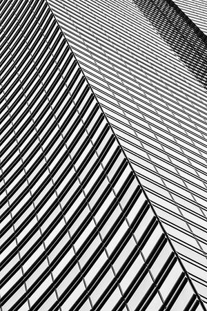 Geometrics and patterns