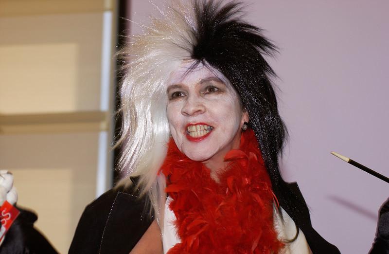 Brookfield Halloween 2003 0314.jpg