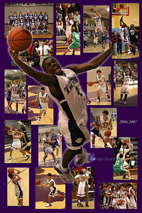 DS Varsity Collages