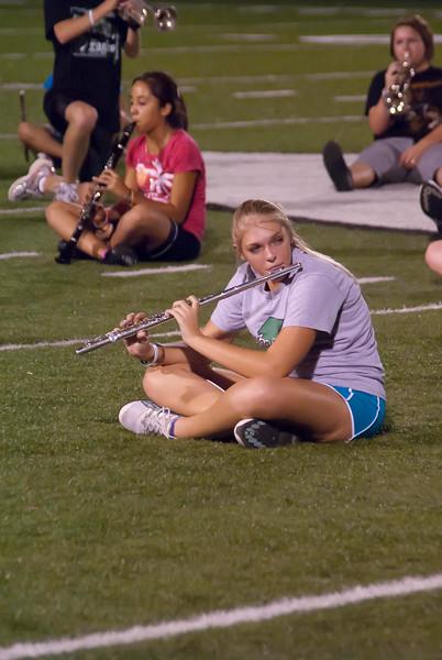 Band Practice_-14.jpg