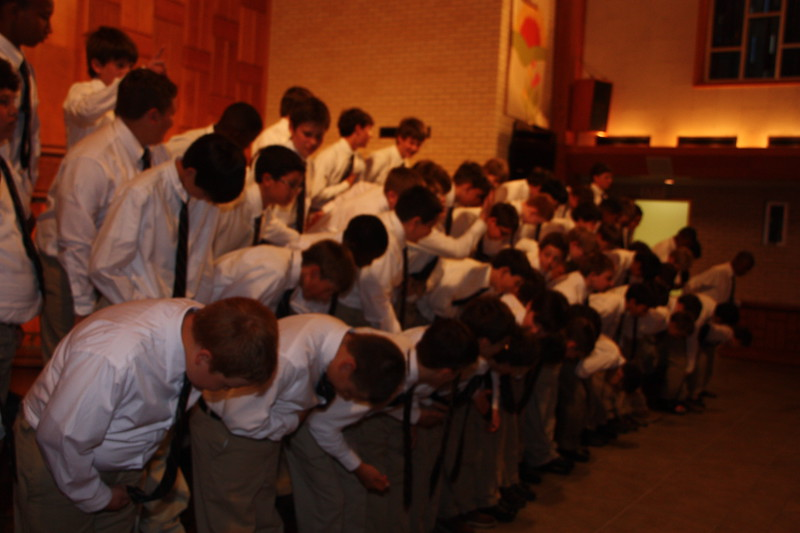 6th Grade Chorus  - May 1, 2012 071.JPG