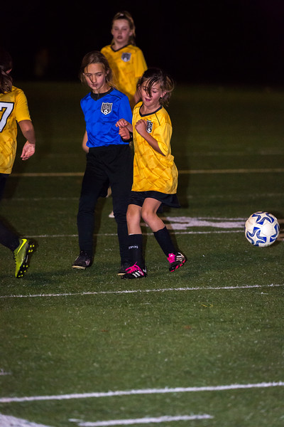 11-11 Valkyeries Soccer-1236.jpg