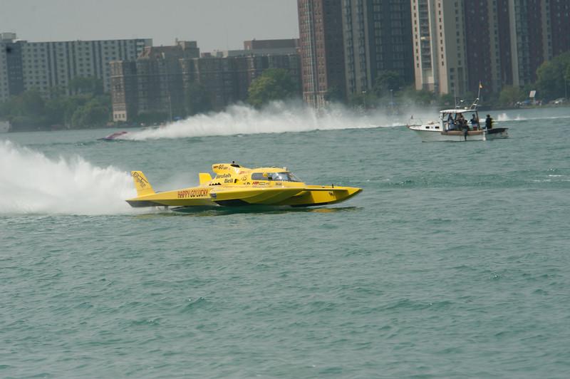2018 Detroit Hydroplane Races 426.jpg