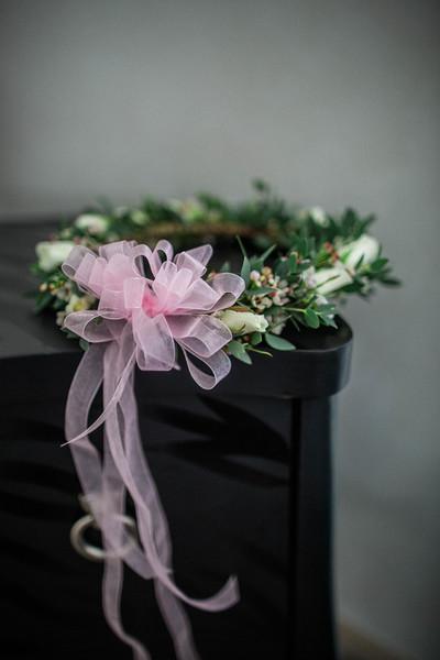 SEIDEL_WEDDING--3353.jpg
