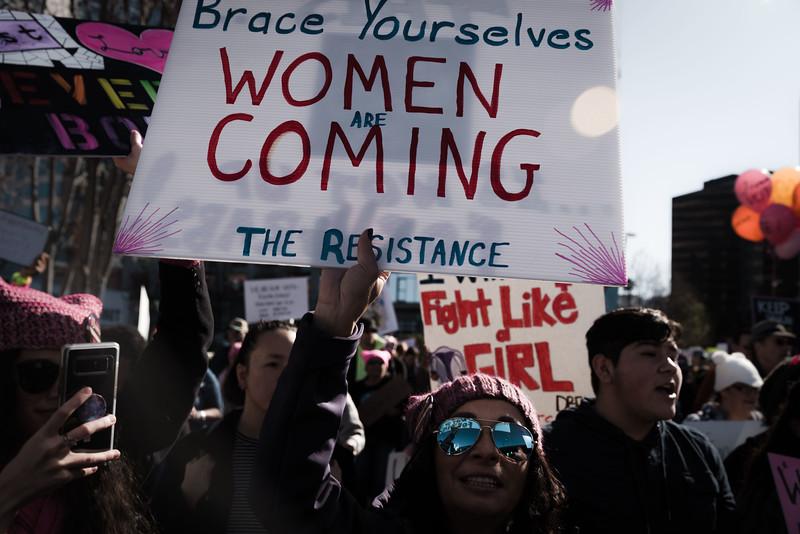 #DavidTau_ San Jose Womens March 2018  (6 of 26).jpg