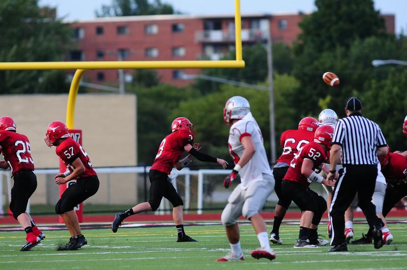 Lutheran-West-vs-Hawken-at-Alumni-Field-Artificial-Turf-1st-2012-08-31-048.JPG
