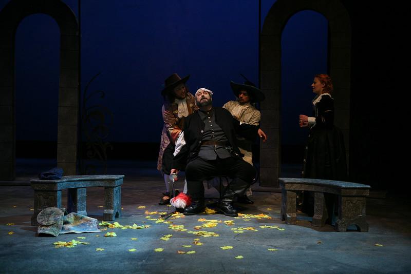Cyrano de Bergerac-103.jpg